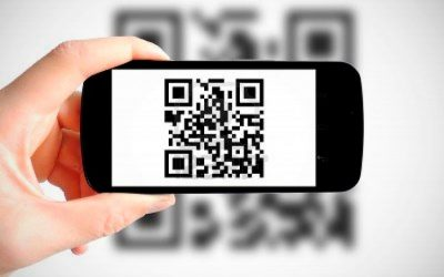 How to Add Daily Labor from the Mobile Application!