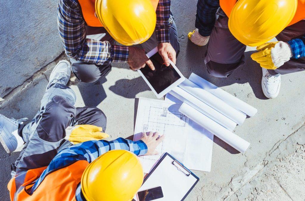 How to Create Daily Job Progress Report!