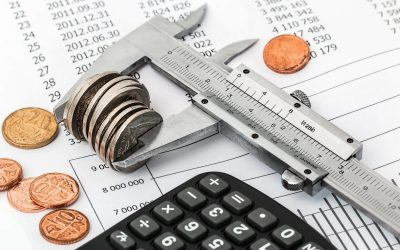 How to Create a Cost Budget Report!